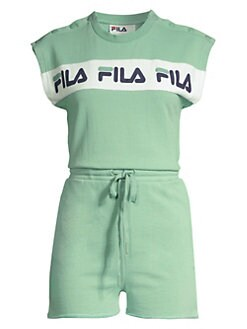68f16e9d38b Rompers   Jumpsuits For Women