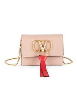 3898b1985 Valentino Garavani | Handbags - Handbags - saks.com