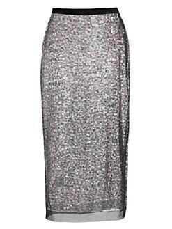 49c3dc8126aa4 Women's Clothing & Designer Apparel   Saks.com