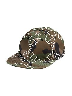 Hats For Men  bd62f5da0a28