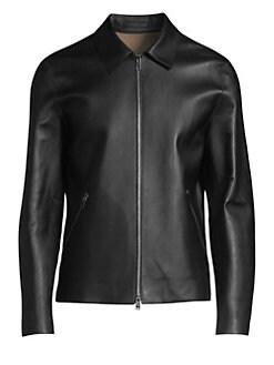 d268d0a088fc Coats   Jackets For Men