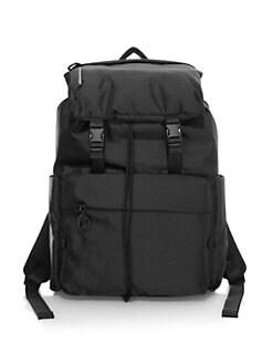 9a7be379747 Backpacks For Men   Saks.com