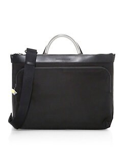 QUICK VIEW. Mandarina Duck. Sistema Slim Briefcase 90089d24d7
