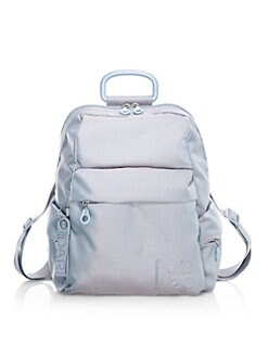 Backpacks For Men   Saks.com 305bad64f7