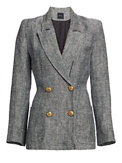 bf98169f9ea Women s Apparel - Coats   Jackets - saks.com