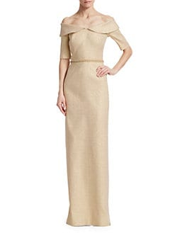 81224697d609 Women's Clothing & Designer Apparel | Saks.com