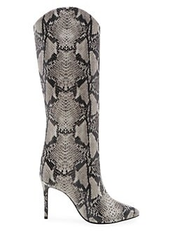 936ef015c026 Shoes - Shoes - Boots - Knee High - saks.com