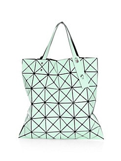39d94a05624d QUICK VIEW. Bao Bao Issey Miyake. Lucent Color Tote