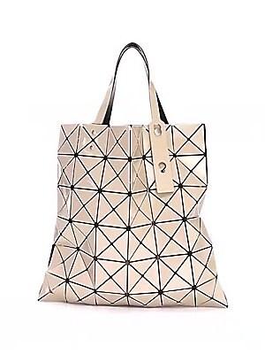 ec77d3b255cc Bao Bao Issey Miyake - Wring Bucket Bag - saks.com