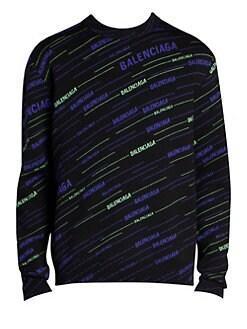 bfa57ccf40a1 Men - Apparel - Sweatshirts   Hoodies - saks.com