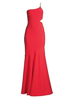 9212cb61f2 Women s Clothing   Designer Apparel