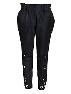 9fc218d0cb Women's Clothing & Designer Apparel   Saks.com