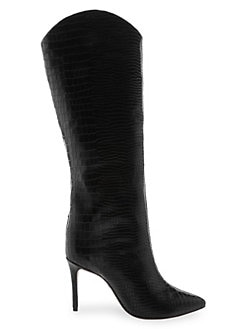 04fbbc31e70 Shoes - Shoes - Boots - Knee High - saks.com