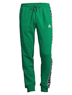 d24de16d72cde Sweatpants   Joggers For Men