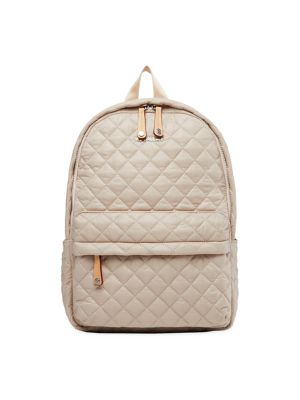 Mz Wallace Backpacks City Backpack