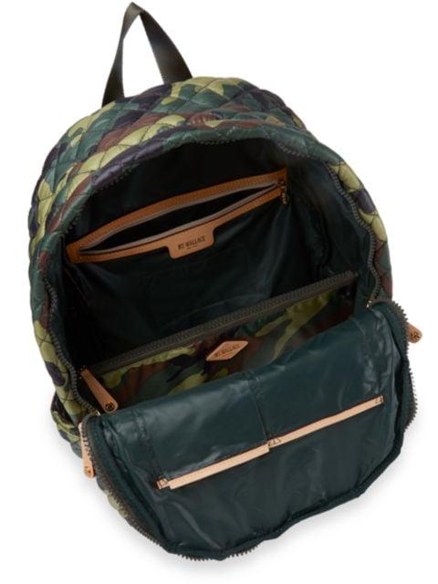 MZ Wallace Metro Backpack | SaksFifthAvenue