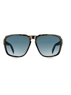 6488852eaa Sunglasses For Men