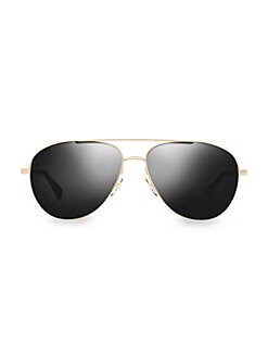 064552efe8 Sunglasses For Men