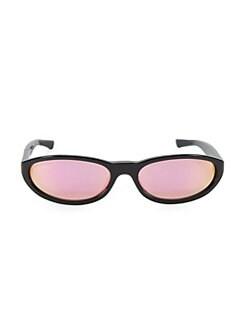 e378178dfce Sunglasses   Opticals For Women