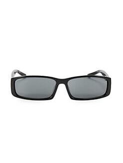 2c26ca8e1f1 Sunglasses   Opticals For Women