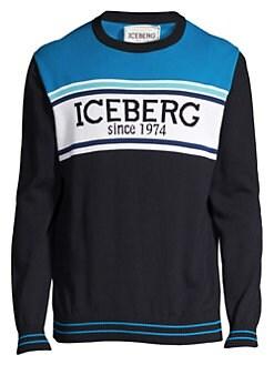 5c0e2b7e2d Men - Apparel - Sweaters - saks.com