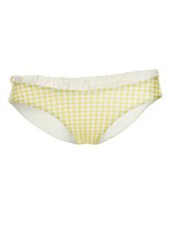 34c84969b037 Women's Clothing & Designer Apparel   Saks.com