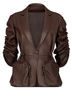 18a5e824b9c Women s Clothing   Designer Apparel   Saks.com