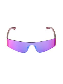 9abe1ee9a8763 Sunglasses   Opticals For Women
