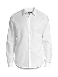 13e41ef1c78c1 Casual Button-Down Shirts
