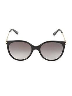 ecc417205ed Sunglasses   Opticals For Women