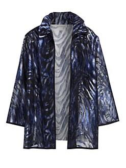0e7f7d16159e Women's Clothing & Designer Apparel | Saks.com