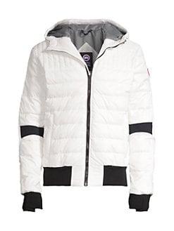 3f0818e1b Men's Clothing, Suits, Shoes & More | Saks.com