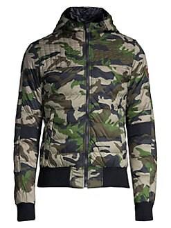 0209bf27d Men s Clothing