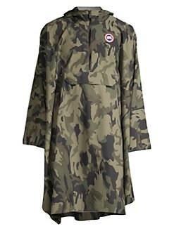 62e44dea388 Men s Clothing