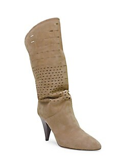 e9492c03a2f9 Boots For Women  Booties