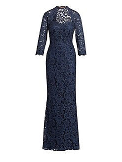 1c667d2a86f2 Gowns   Formal Dresses For Women