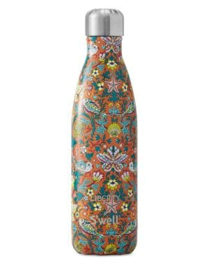 S Well Liberty London Insulated Stainless Steel Water Bottle 17 Oz