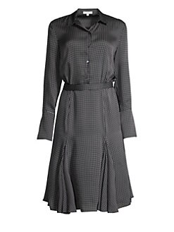 4ad7f33153a Casual Dresses For Women