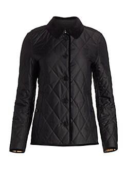 881a0e91aaf Women's Clothing & Designer Apparel | Saks.com