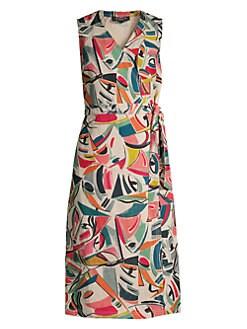 3cd70cb6e Women s Clothing   Designer Apparel