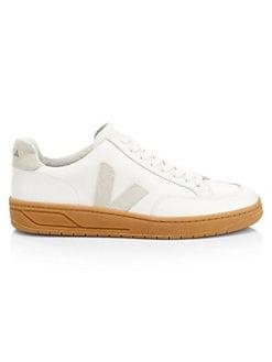 8312d010b47b Men s Sneakers   Athletic Shoes