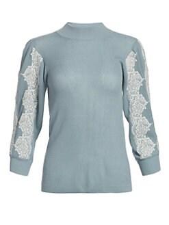 92b6233bef3810 Women s Clothing   Designer Apparel