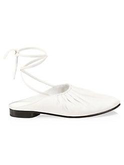 daa9cc37e00a Women s Flats  Ballet
