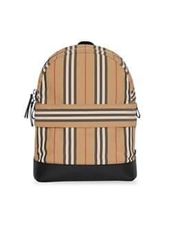 ec1cc27c7f1 Burberry   Handbags - Handbags - saks.com
