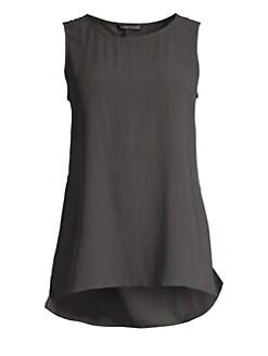 3ae22f0a02c Women s Clothing   Designer Apparel