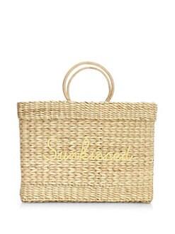 04bb83ba35deaf New Arrivals  Handbags   Saks.com