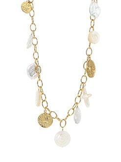3874b710488 Statement Necklaces For Women