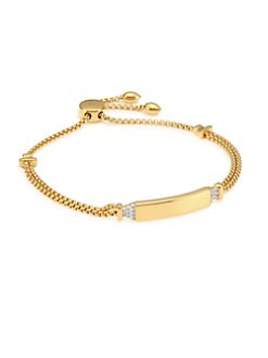 Symbol Of The Brand Women Fashion Jewelry Boot Anklet Bracelet Gold Metal Big Cross Plate Cut Out Fashion Jewelry