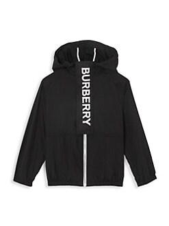 50b2cd3bb3af Boys  Coats   Jackets Sizes 2-6