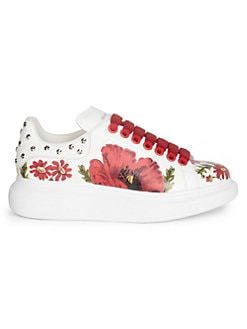 f09787324c2f Women s Shoes  Boots, Heels   More   Saks.com